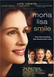 Mona Lisa Smile (DVD)