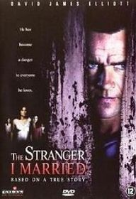 The Stranger I Married (DVD)