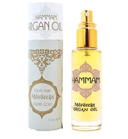 Hammam Argan Oil
