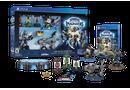 Sklanders Imaginators Dark Edition Starter Pack (PS4)