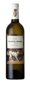 Mulderbosch - Faithful Hound White - 6 x 750ml