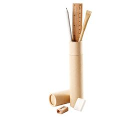 Holbay Pens Eco Stationery Set