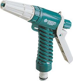 Raco - Adjustable Plastic Gun Nozzle