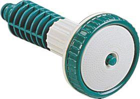Raco - Adjustable Spray Nozzle