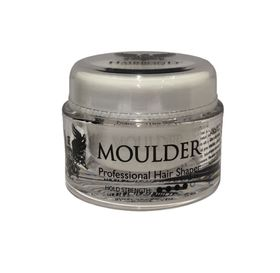 HairBond Moulder Shaper - 100ml