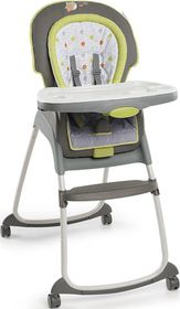 Ingenuity - 3-In-1 Trio High Chair - Marlo