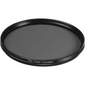 Zeiss 86mm Carl Zeiss T Circular Polarizer Filter