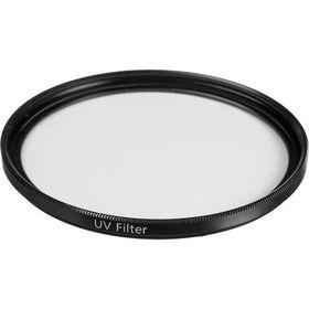 Zeiss 86mm Carl Zeiss T UV Filter