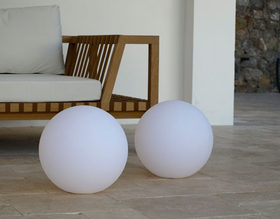 Dasimo - LED Ball - 40cm