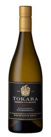 Tokara - Reserve Collection Chardonnay Stellenbosch - (6x 750ml)