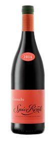 Spice Route - Grenache - 6 x 750ml
