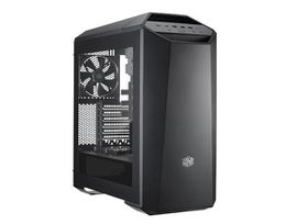 Cooler Master Mastercase Maker 5 Mid ATX Chassis