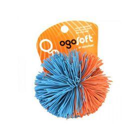 Ogo Soft Ball