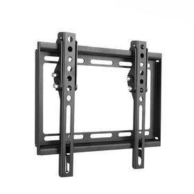 LCD Bracket Tilting