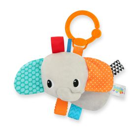 Brightstarts - Friends For Me - Elephant