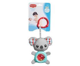 Tiny Love - Tiny Smarts - Belly Koala