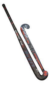 """Dita EXA 300 Hockey Stick - 37.5"""""""