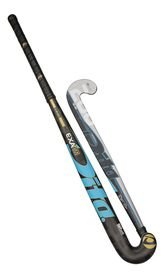 Dita EXA 200 Hockey Stick - 36.5""
