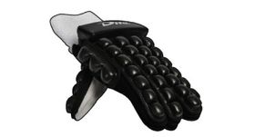 Dita Super Plus Glove - Large
