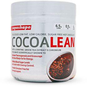 Supashape Cocoa Lean