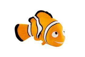 Bullyland Finding Nemo - Nemo Figurine