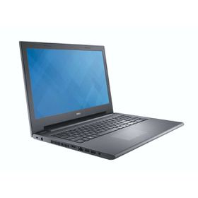 "DELL Inspiron 3542 Intel Core i5 HD 15.6"" Notebook - Black"