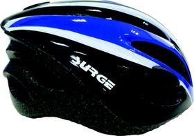 Surge Bolt Helmet (Size:L)
