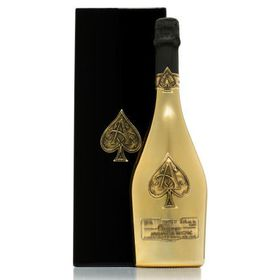 Armand - de Brignac Brut Gold - 750ml