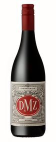 DeMorgenzon - Syrah - 750ml