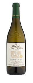 Groot Constantia - Sauvignon Blanc - 750ml