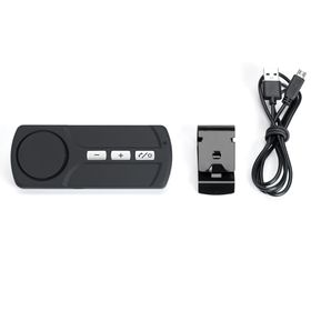 Celly Any 5 Bluetooth Car Kit