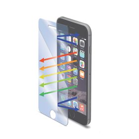 Celly Glass Protector for iPhone 6