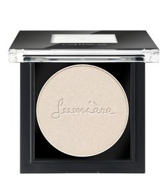 Catrice Pret-a-LumiereLonglasting Eyeshadow - 030