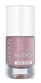 Catrice Luxury Nudes - 14