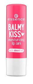Essence Balmy Kiss Moisturizing Lip Care - 04