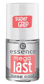 Essence Mega Last Base Coat