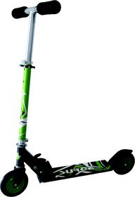 Surge Sonic Scooter - Green