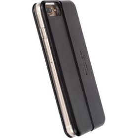 Krusell Orsa FolioCase for Apple iPhone 7 Plus - Black