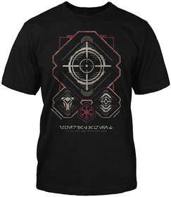 Star Wars Imperial Agent Class T-Shirt (xlarge)