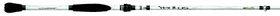 Abu Garcia - Veritas 2.0 Casting Rods - VRTC70-6