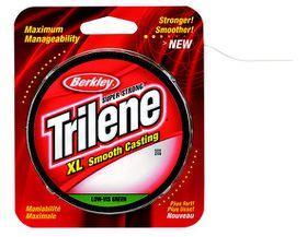 Berkley - Trilene Xl Line - XLFS8-15