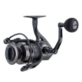 Penn - Conflict Spinning Reels - CFT8000