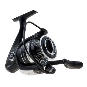 Penn - Pursuit II Spinning Reels - PURII3000