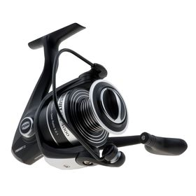 Penn - Pursuit II Spinning Reels - PURII5000