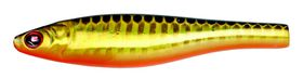Seibel - Fast Cast Bait - FC-JIG-014-TH-J05