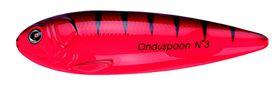 Seibel - Onduspoon Bait - OD-GL-NO-N2-SSK-K5