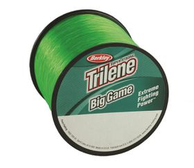 Berkley - Trilene Big Game Line - BGQS30C-22