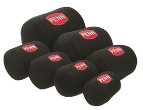 Penn - Neoprene Conventional Reel Covers Tools and Equipment - XXSMRC