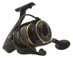 Penn - Battle Spinning Reel - BTL2000