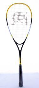 Toppro Matrix Alloy Composite Squash Racquet